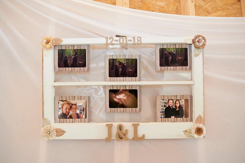 Wedding Decor_47.jpg