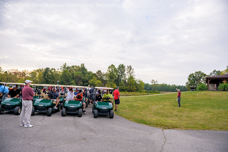 RHIT_Homecoming_2017_Hulman_Links_Golf_Outing-20899.jpg