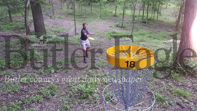 0611_SPO_Disc golf2.jpg