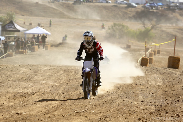 Lake Elsinore GP Sat and Sunday