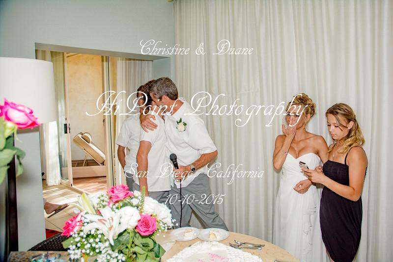 HiPointPhotography-7563.jpg