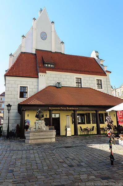 Poznan 2016 #-12.jpg