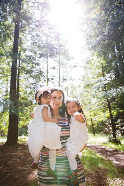 Le Family Portrait | 03.11.17