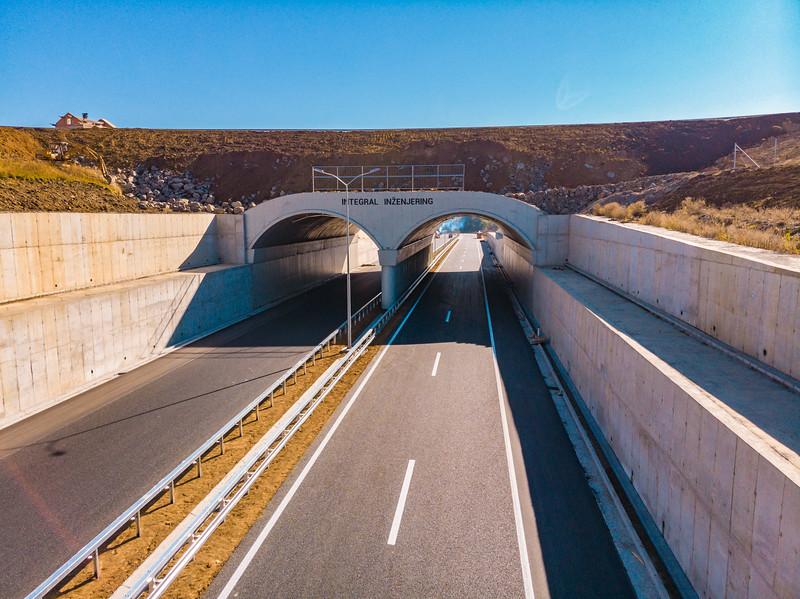 Integral Highway II (14).jpg