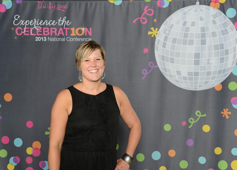 NC '13 Awards - A2 - II-692_70110.jpg