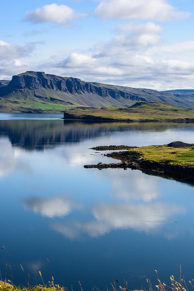 20180824-31 Iceland 095.jpg