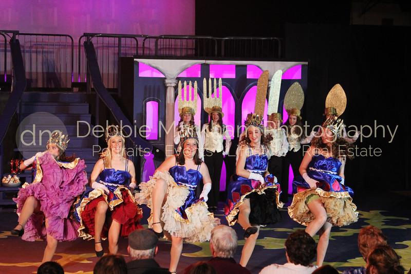 DebbieMarkhamPhoto-Opening Night Beauty and the Beast393_.JPG