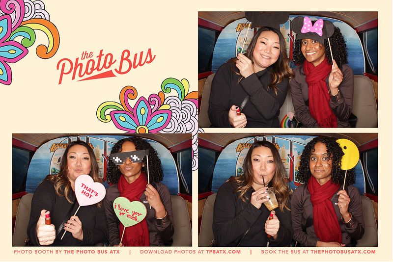 photo-bus-7.jpg