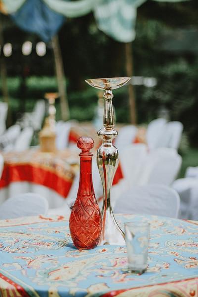 Teddy Sylvia Wedding-1.jpg