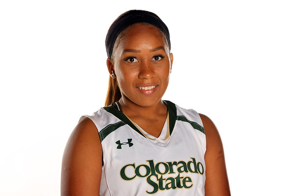 CSU MBB and WBB Headshots