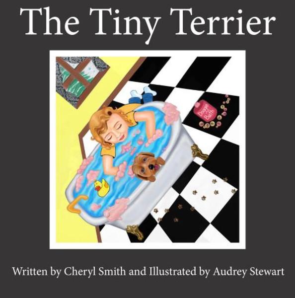 tiny-terrier.jpg