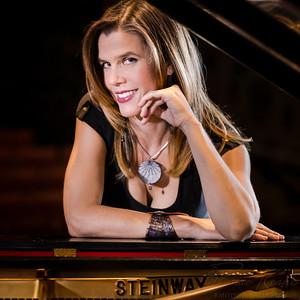 Sarah Bethany