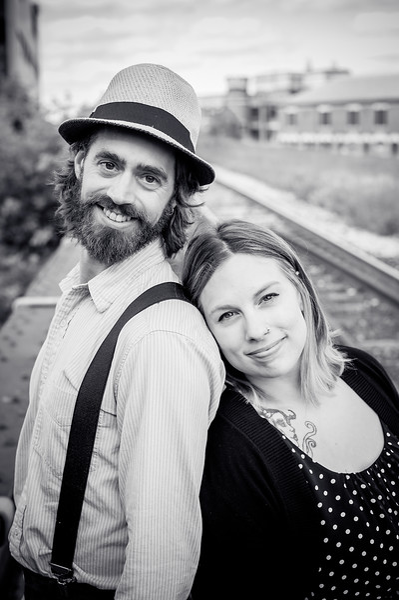 Lindsay and Ryan Engagement - Edits-152.jpg