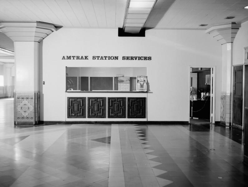 UnionStation-012265pu.jpg