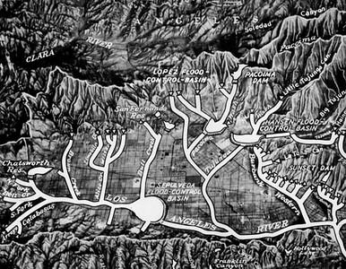 1949-FloodControlMasterPlan.jpg