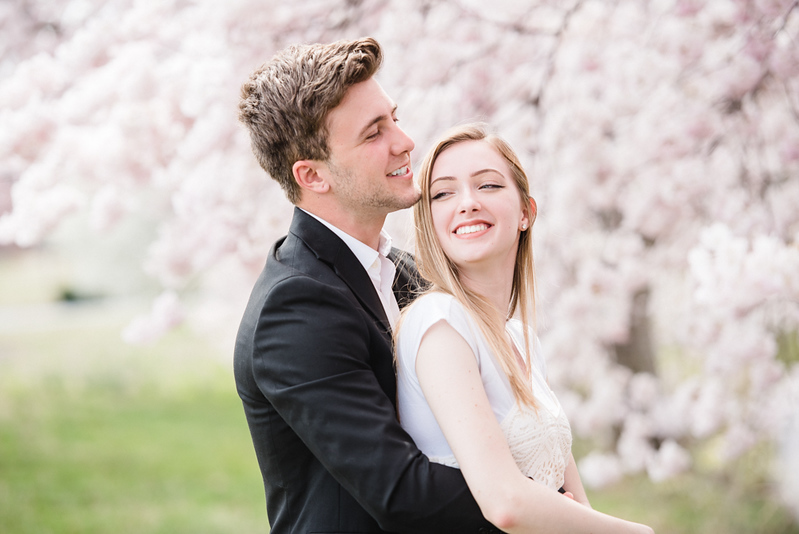 Cherry Blossoms (72 of 182).jpg