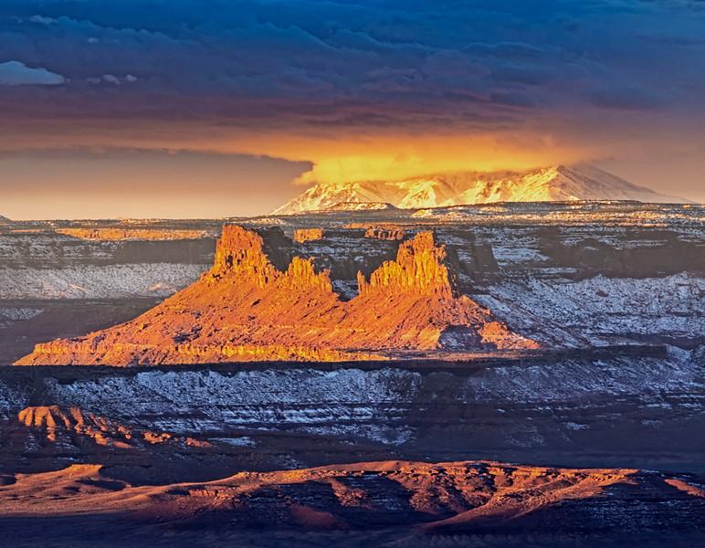 Moab-317b.jpg