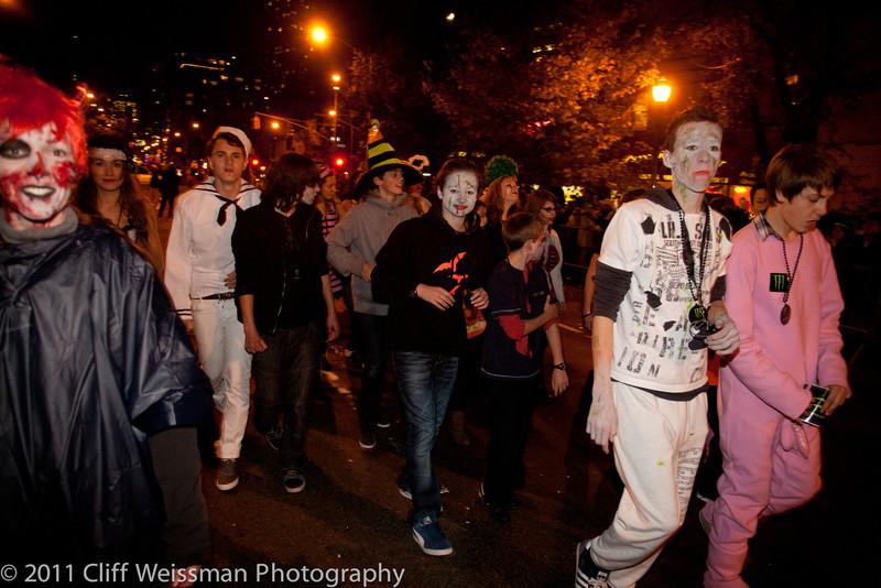 NYC_Halloween_Parade_2011-6601.jpg