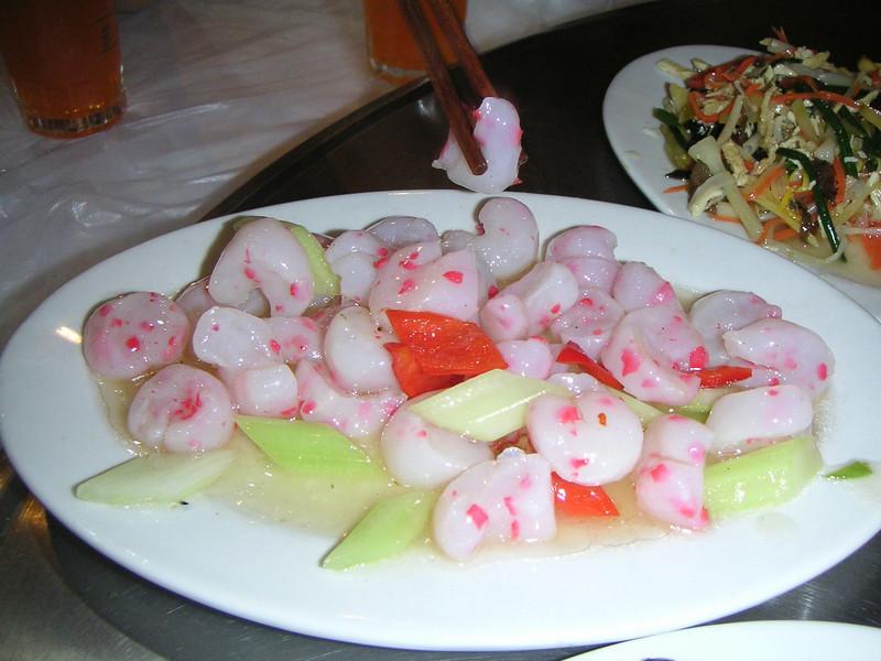 09 - Vegetarian Shrimp.jpg