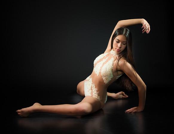 Nataly Rey