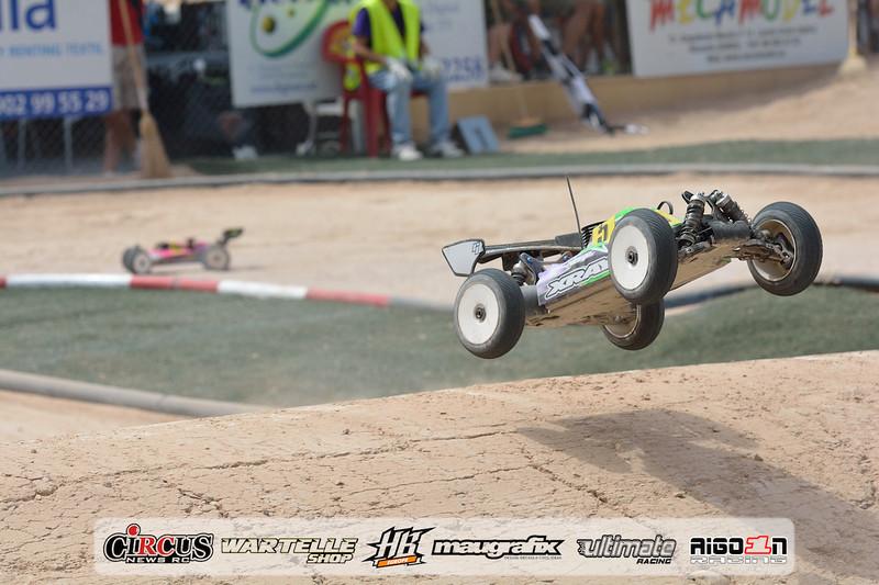 action-IJR-La-Nucia-dimanche17.JPG