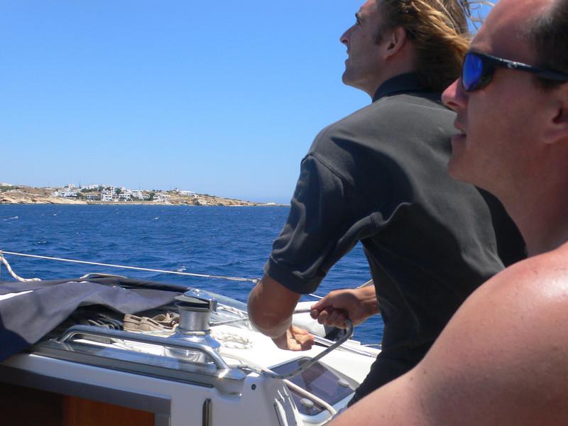 Greece - June 2011 438.JPG