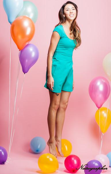 Sorena Balloons-037.jpg