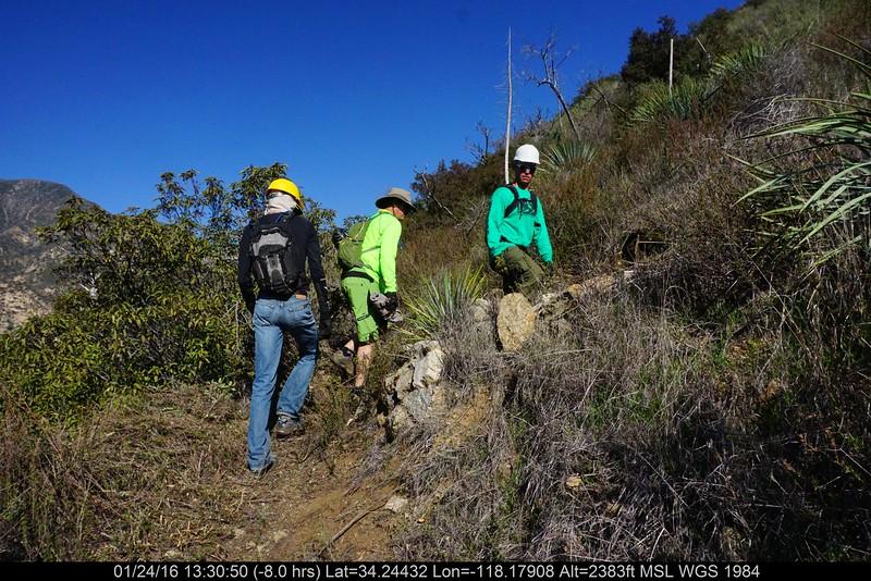 20160124047-Ken Burton Trailwork.JPG