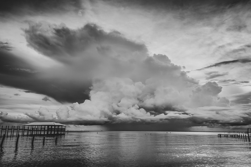 Storm Clouds BW 082918 (1 of 1).jpg