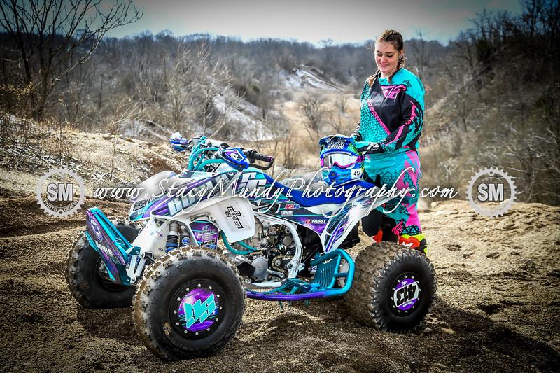 Boyle Racing