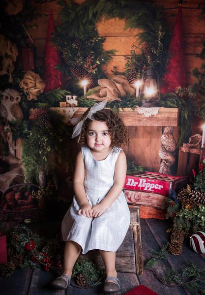 Julianna Ortiz (3 of 41).jpg