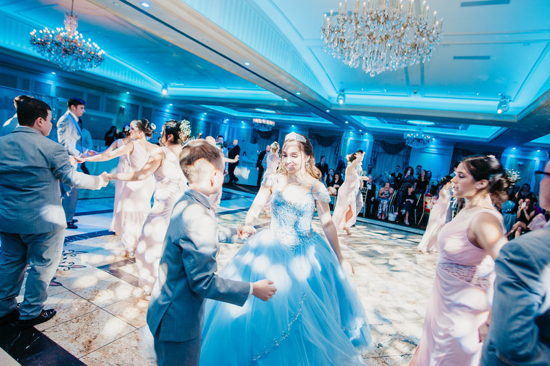 First Dance Images-343.jpg