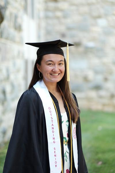 2019-05-16 A Graduation-321.jpg