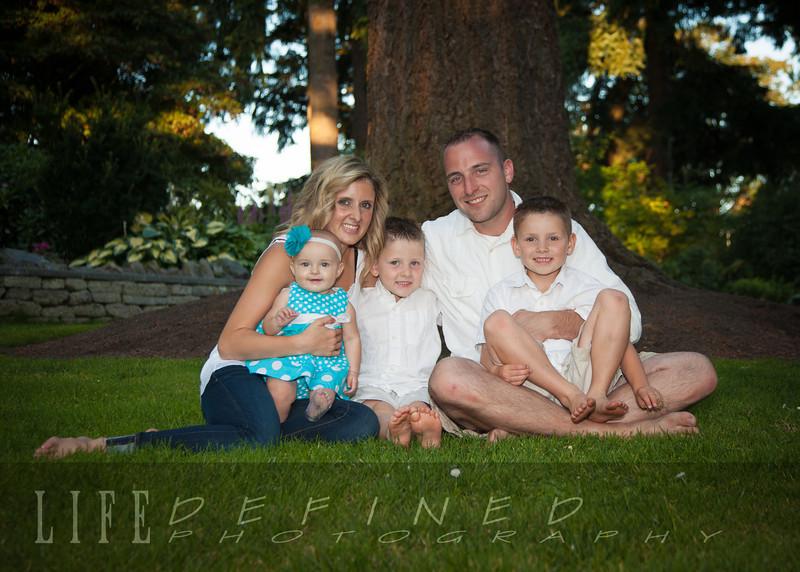 Green Family Print-18.jpg
