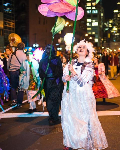 10-31-17_NYC_Halloween_Parade_136.jpg