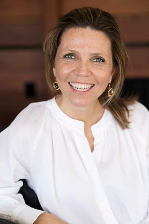Miriam Penin