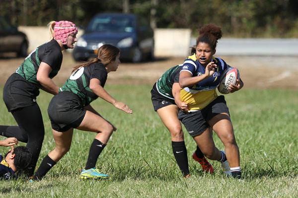 kwhipple_rugby_furies_20161029_169.jpg