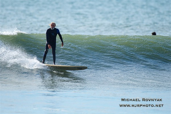 MONTAUK SURF, TONY C 10.13.19
