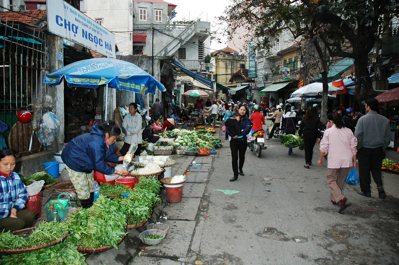 Vietnam 2008-067.jpg