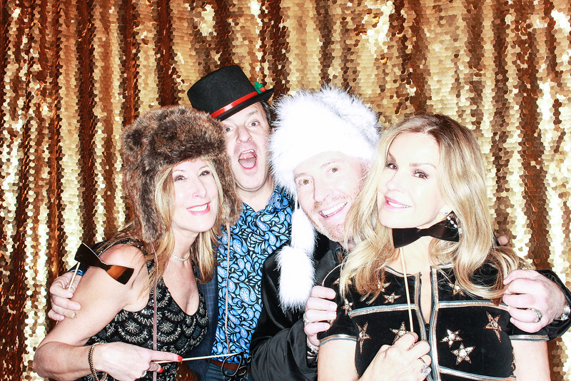The Goodman Holiday Party 2015-Photo Booth Rental-SocialLightPhoto.com-267.jpg