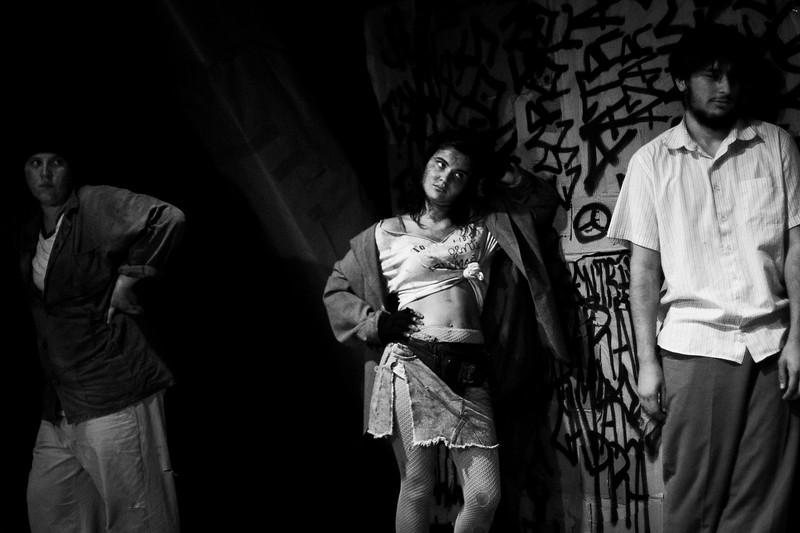 Dico Oliveira - Indac - Homens de Papel-635-2.jpg