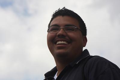 Xcelex MLS Futbolito Tournament (6/6/2008)