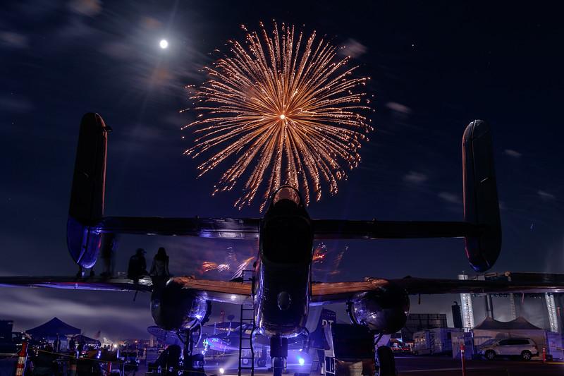 2018_CCA_Fireworks_41.jpg