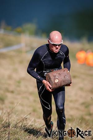 Log Carry 1230-1300