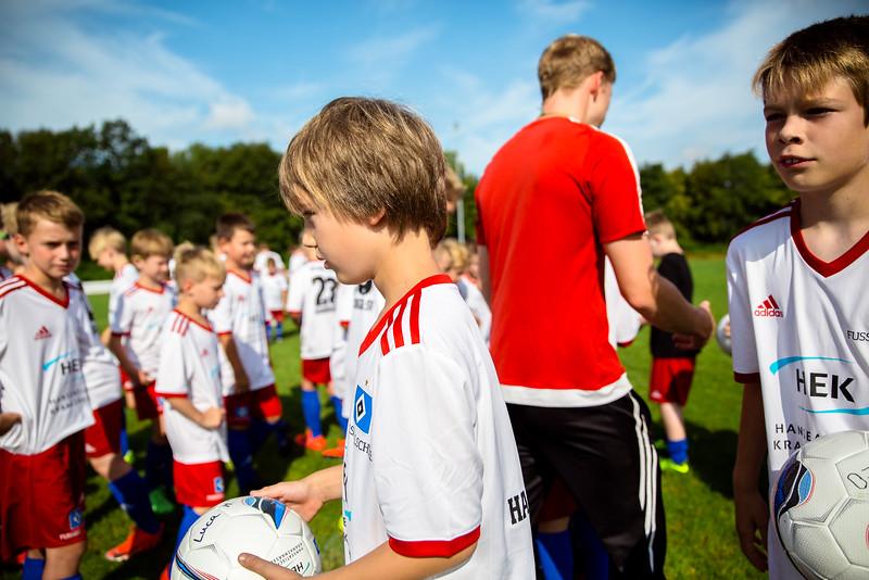 Feriencamp Plön 06.08.19 - a (59).jpg