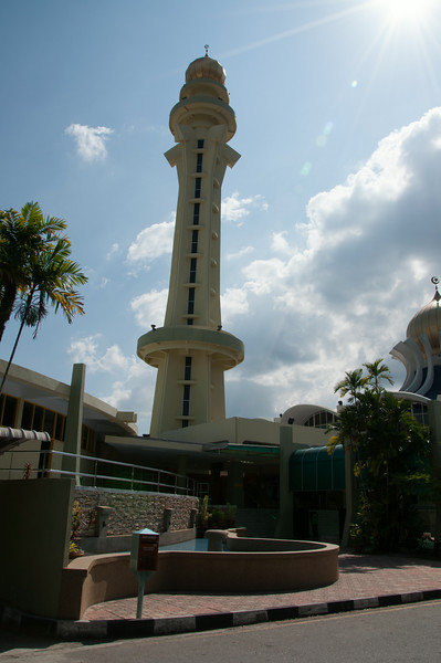 20091213 - 17143 of 17716 - 2009 12 13 - 12 15 001-003 Trip to Penang Island.jpg