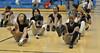 Lady Panthers vs  Sam Houston 01_13_12 (7 of 16)