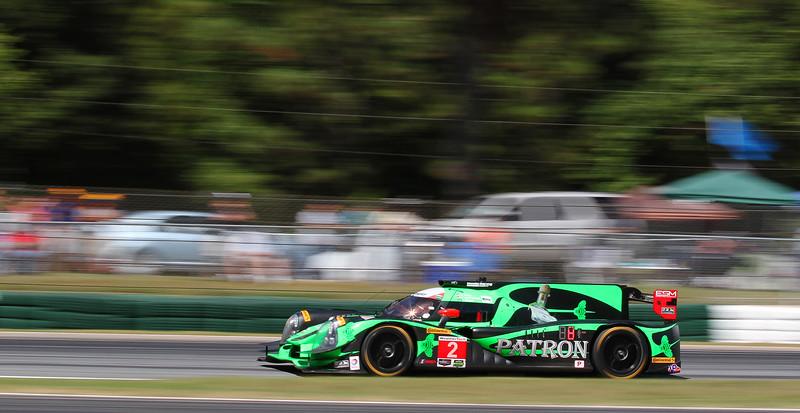 Petit2016-_3424-#2ESM-Ligier.jpg