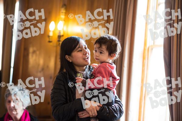 Bach to Baby 2018_HelenCooper_Hampstead Burgh House-2018-02-07-7.jpg