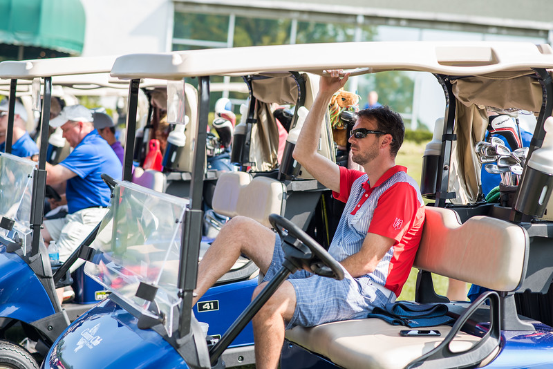 September 20, 2018 Insurance Program Golf Outing DSC_1078.jpg
